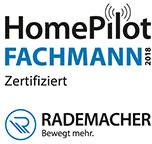 homepilot-radermacher